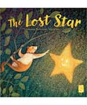 Lost Star (hc) by Wechterowitz & Minor