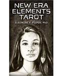 New Era Elements tarot by Eleonore Pieper