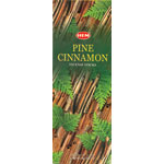 Pine Cinnamon HEM stick 20 pack