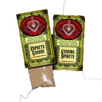 .5oz Guiding Spirit powder